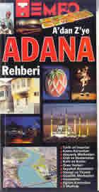 adan_zye_adana