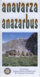 anavarza(1)