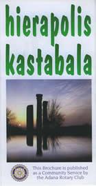 hierapolis_kastabala