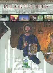 religious_site