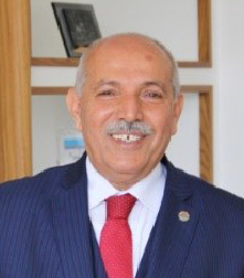 alidoğan