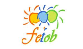 fetob