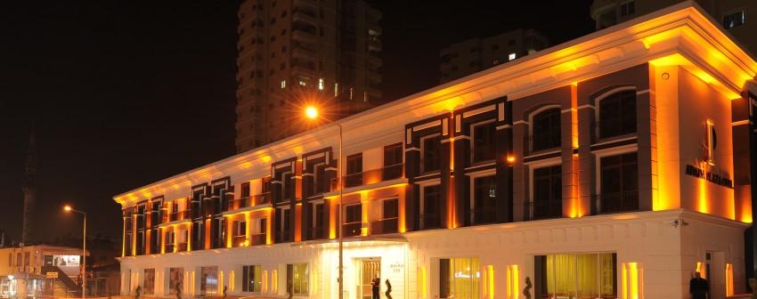 adana plaza otel 2