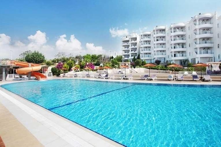 olbios-hotel-genel-gorunum-108854